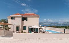 Casa de vacaciones 1135253 para 8 personas en Škrip