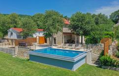 Holiday home 1135259 for 6 persons in Poljica
