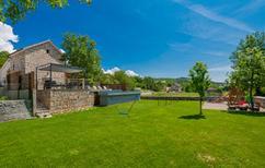 Maison de vacances 1135259 pour 6 personnes , Poljica