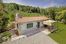Holiday home 1135266 for 5 persons in Duga Luka