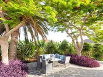Vakantiehuis 1135429 voor 6 personen in Palm Mar
