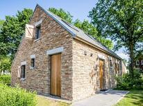 Casa de vacaciones 1135447 para 6 personas en Maastricht