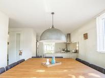 Holiday home 1135450 for 12 persons in Maastricht
