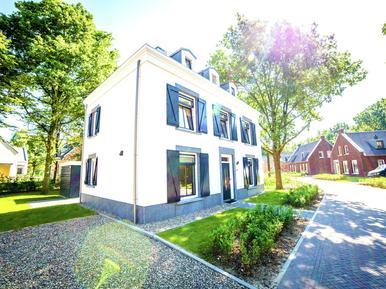 Gemütliches Ferienhaus : Region Maastricht für 12 Personen