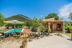 Holiday home 1135469 for 2 persons in Pollenca
