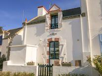 Ferienhaus 1135525 für 3 Personen in Quiberon