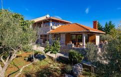 Villa 1135541 per 8 persone in Žgaljići