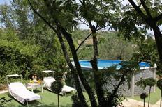 Casa de vacaciones 1135601 para 13 personas en Tortoreto