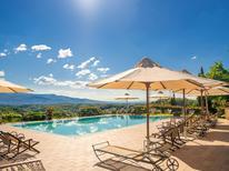 Ferienhaus 1135616 für 6 Personen in Figline Valdarno