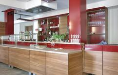 Studio 1135733 für 4 Personen in Bad Liebenstein