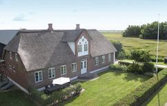 Ferienhaus 1135756 für 10 Personen in Ballum Sogn