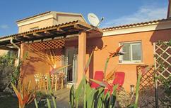 Casa de vacaciones 1135772 para 4 personas en Cervione