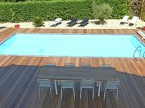 Holiday home 1135870 for 8 persons in Cutxan