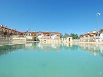 Appartamento 1135887 per 5 persone in Rosolina Mare