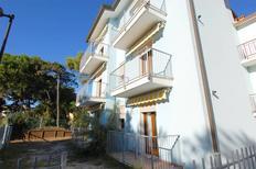 Apartamento 1135891 para 5 personas en Rosolina Mare