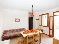 Appartamento 1135898 per 6 persone in Rosolina Mare