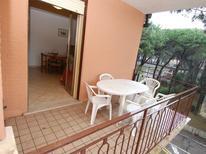 Appartamento 1135909 per 4 persone in Rosolina Mare