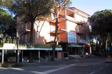 Apartamento 1135911 para 7 personas en Rosolina Mare