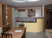 Ferienwohnung 1135999 für 4 Personen in Realmonte