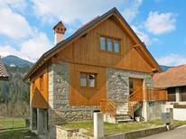 Dom wakacyjny 1136055 dla 4 osoby w Ovaro