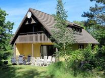 Ferienhaus 1136058 für 8 Personen in Loftahammar
