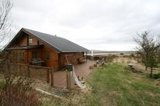 Holiday home 1136203 for 8 persons in Reykholt