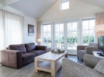 Rekreační dům 1136297 pro 4 osoby v Hollum