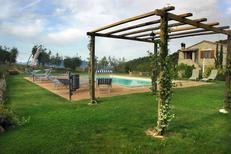 Holiday home 1136317 for 11 persons in Todi