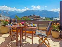 Ferienwohnung 1136431 für 2 Personen in Crans-Montana