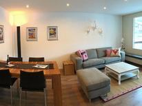 Appartement de vacances 1136433 pour 6 personnes , Engelberg