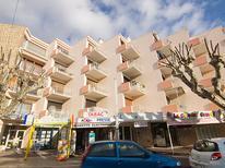 Appartamento 1136512 per 4 persone in Cavalaire-sur-Mer