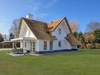 Vakantiehuis 1136582 voor 6 personen in Noordwijkerhout