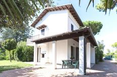 Holiday home 1136592 for 8 persons in Lido di Spina