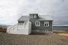 Vakantiehuis 1136596 voor 5 personen in Búðardal