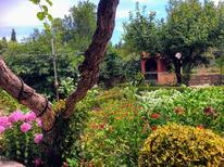 Casa de vacaciones 1136899 para 6 personas en Zrnovo