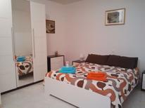 Ferienwohnung 1136901 für 4 Erwachsene + 1 Kind in Bologna