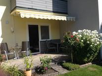 Vakantiehuis 1137009 voor 6 personen in Zell am See