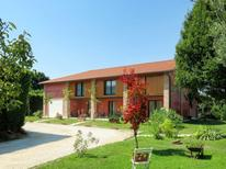 Ferienwohnung 1137070 für 4 Personen in Oriago