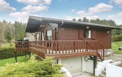 Villa 1137084 per 6 persone in Gouvy