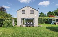 Casa de vacaciones 1137093 para 6 personas en Wibrin