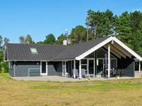 Holiday home 1137224 for 8 persons in Hyldtofte Østersøbad