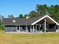 Villa 1137224 per 8 persone in Hyldtofte Østersøbad