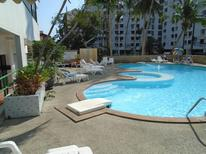 Studio 1137231 for 2 persons in Patong Beach