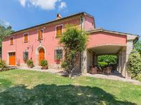 Vakantiehuis 1137306 voor 10 personen in Mondavio