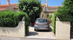 Villa 1137325 per 6 persone in Saint-Cyprien-Plage
