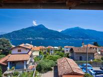 Ferienwohnung 1137490 für 4 Personen in Calozzo