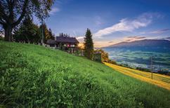 Vakantiehuis 1137493 voor 12 personen in Sarnen