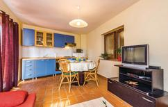 Holiday apartment 1137507 for 6 persons in Novi Vinodolski