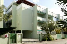 Appartement 1137543 voor 4 personen in Baia Verde