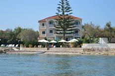 Studio 1137544 for 2 persons in Zakynthos
